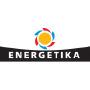 Energetika, Belgrad