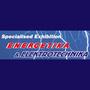 Energetika & Elektrotechnika, Sankt Petersburg