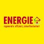 Energie, Gießen