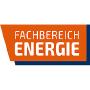 Fachbereich Energie