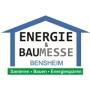 Energie & Baumesse, Bensheim