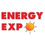 Energy Expo, Minsk