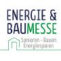 Energie & Baumesse, Ebersberg