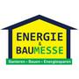 Energie & Baumesse, Dieburg