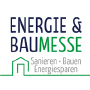 Energie & Baumesse, Worms
