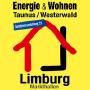 Energie & Wohnen Taunus/Westerwald, Limburg a. d. Lahn