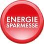 Energiesparmesse, Wels