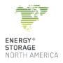 Energy Storage North America, San Diego