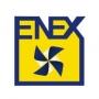 ENEX New Energy, Kielce