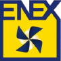 ENEX New Energy, Kielce