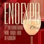 Enoexpo