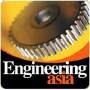 Engineering Asia, Karatschi
