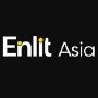 Enlit Asia, Online