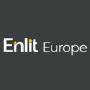 Enlit Europe, Rho