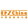 EP China, Peking