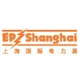 EP Shanghai, Shanghai