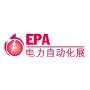 EPA, Peking