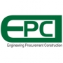 EPC Engineering Procurement & Construction, Mumbai