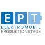 EPT Elektromobil Produktionstage , Aachen
