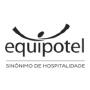 equipotel, Sao Paulo