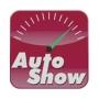 Erbil Autoshow, Arbil