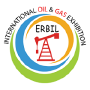 Erbil Oil & Gas