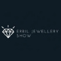 Erbil Jewelery Show, Erbil