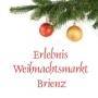 Erlebnis Weihnachtsmarkt, Brienz