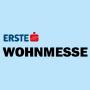 Erste Wohnmesse, Wien