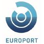 Europort, Rotterdam