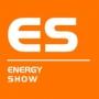 ES Energy Show