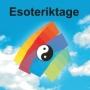 Esoteriktage, Nürnberg