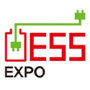 ESS Expo Energy Storage System Expo