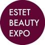 Estet Beauty Expo, Kiew