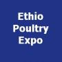 Ethio Poultry Expo, Addis Abeba