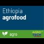 ETHIOPIA Agrofood & Pack, Addis Abeba