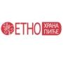 Etho, Belgrad
