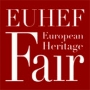 EUHEF - European Heritage Fair, Hamburg