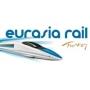 Eurasia Rail, Istanbul