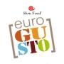 Euro Gusto