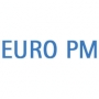 Euro PM, Maastricht