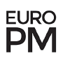 Euro PM, Online