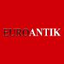 Euroantik, Innsbruck