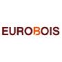 Eurobois, Chassieu
