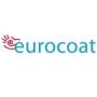 eurocoat, Paris