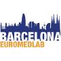 EuroMedLab, Barcelona