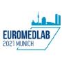 EuroMedLab, München