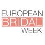 European Bridal Week, Essen