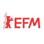 European Film Market EFM, Online