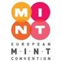 European MINT Convention, Stuttgart